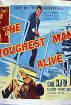 The Toughest Man Alive online