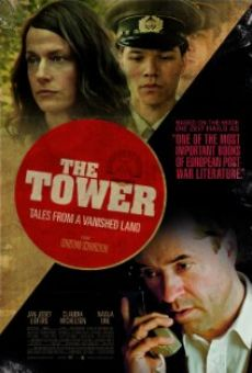 Ver película The Tower