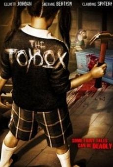 The Toybox online free