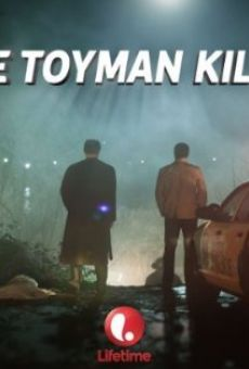 The Toyman Killer online