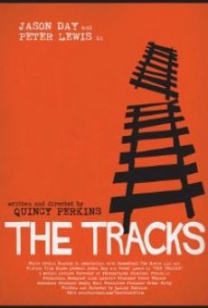 The Tracks online