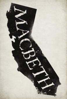 The Tragedy of Macbeth en ligne gratuit