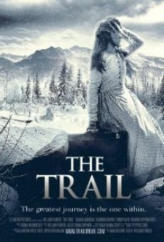 The Trail online