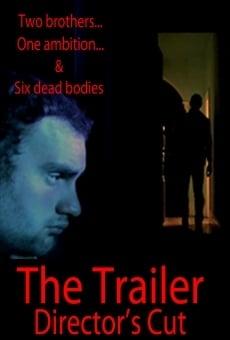 The Trailer online kostenlos