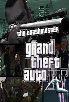 Grand Theft Auto IV: The Trashmaster on-line gratuito