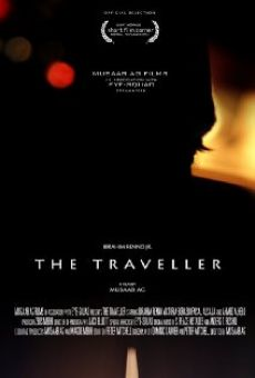 The Traveller online free