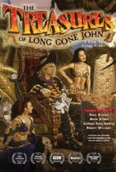 Película: The Treasures of Long Gone John