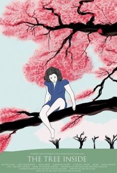Ver película The Tree Inside