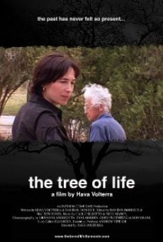 The Tree of Life on-line gratuito