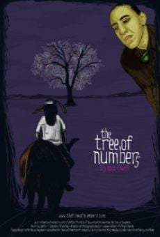 The Tree of Numbers