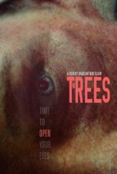 Película: The Trees