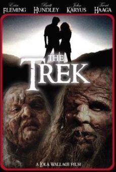 The Trek gratis