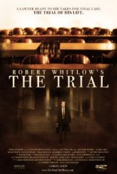 Ver película The Trial