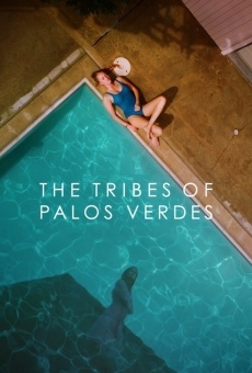 The Tribes of Palos Verdes on-line gratuito