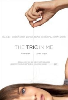 Película: The Tric in Me