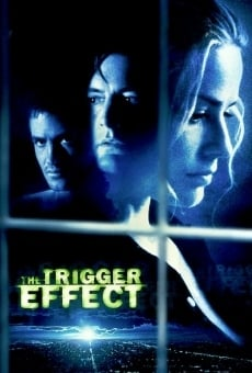 The Trigger Effect online free