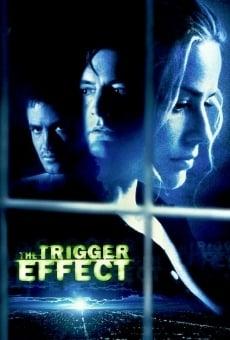 Ver película El efecto dominó