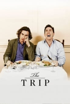 The Trip online