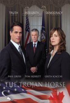 Watch The Trojan Horse online stream