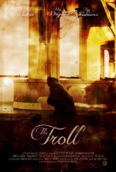 Watch The Troll online stream