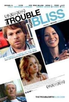 Ver película The Trouble with Bliss