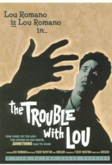 Ver película The Trouble with Lou