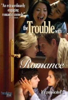 The Trouble with Romance on-line gratuito