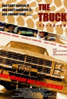 The Truck online free