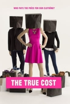 Ver película The True Cost