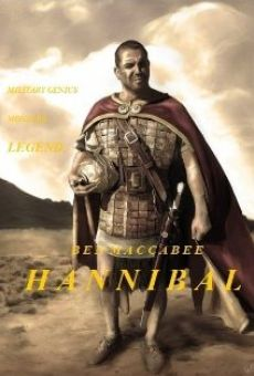 Película: The True Story of Hannibal
