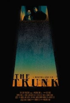 The Trunk on-line gratuito