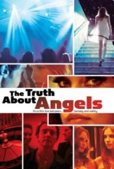 The Truth About Angels online kostenlos