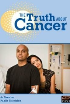 Película: The Truth About Cancer