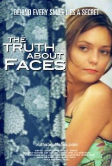 The Truth About Faces online free