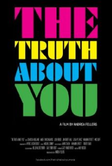The Truth About You on-line gratuito