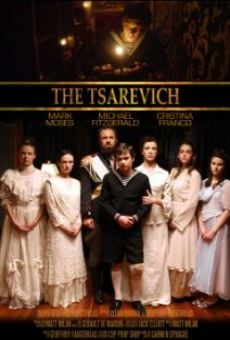 The Tsarevich online
