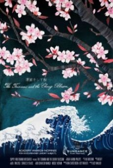 Ver película The Tsunami and the Cherry Blossom