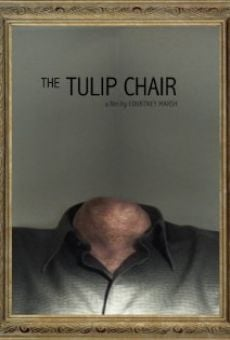 Ver película The Tulip Chair