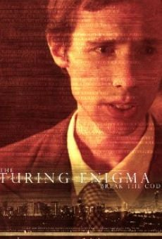 The Turing Enigma online