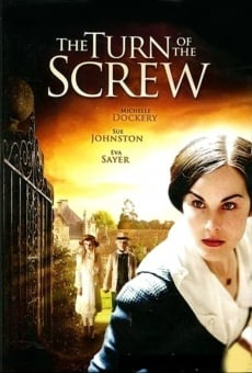 Ver película The Turn of the Screw