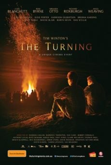 Película: The Turning