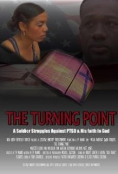 Película: The Turning Point