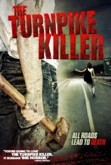 Watch The Turnpike Killer online stream