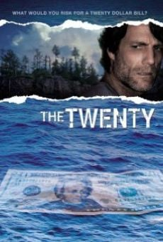 Película: The Twenty