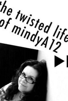 The Twisted Life of MindyA12 online streaming