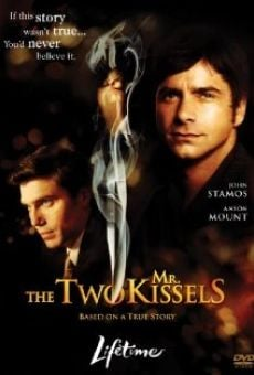Película: The Two Mr. Kissels
