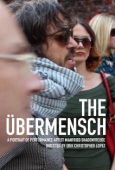 The Übermensch on-line gratuito