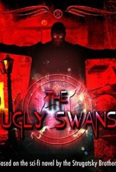 Ver película The Ugly Swans