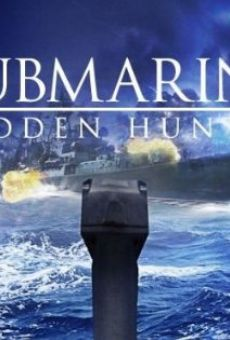 The Ultimate Guide: Submarines
