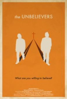 Ver película The Unbelievers